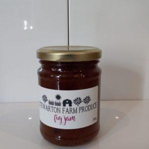Fig Jam – 280g