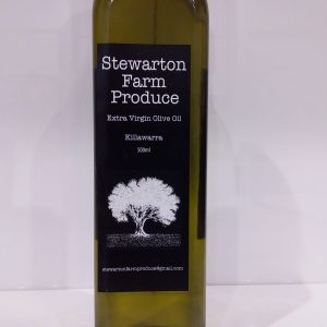 Olive Oil – 500ml
